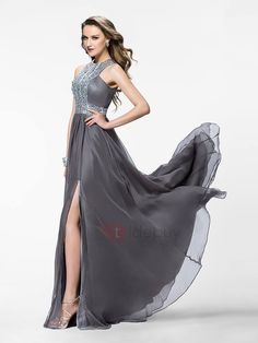 Foto de Dresses.
