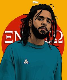 Tupac Wallpaper, Rap Wallpaper, Cute Girl Wallpaper, Hip Hop Artists, New Artists, Music Artists, J Cole And Drake, J Cole Art, Savage Wallpapers