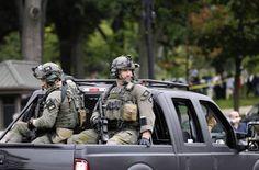 fbi swat - Google Search
