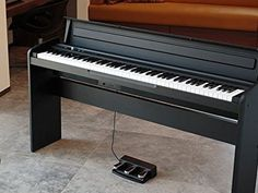 Hello! Are you looking for the best digital piano? Check out this guide as we take a look at the best to make your choice a little easier.