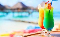 Wonderfull Chill Out Music Love Session Extended Version Vacation Packing, Vacation Outfits, Smoothie Drinks, Smoothies, Location Airbnb, Chill Out Music, Beach Drinks, Destinations, Photos Voyages