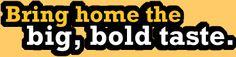 Heluva Good® | Home     #HeluvaStory #HeluvaGood  #BzzAgent  #BzzAgentPrincessPink  #GotItFree  #GotADiscount