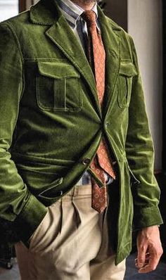 Country Attire, Classic Man, Classic Style, Tweed Suits, Autumn Clothes, Mens Fall, Mens Fashion Suits, Adidas Fashion, Gentleman Style