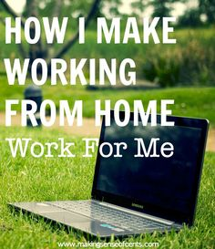 How I make working from home work for me. Join my friendly team of Phoenix Traders today @ www.joscards.co.uk