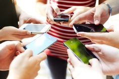 Tech addiction in teens is a rising problem now! Here is how you can use FamilyTime application to prevent digital addiction in teens.