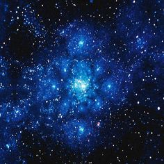 Details About Sky Stars 10u0027x10u0027 CP Backdrop Computer Printed Scenic Vinyl  Background XLX 829