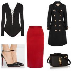 #216chic #shoes #heels #woman #trend #instago #instagood #instalike #style #fashion #fashionshoes #fashionoftheday #happiness #look #love #lookoftheday #zapatos #bloggers #beautiful #blogdemoda #bestoftheday #chic #cool #instastyle #inlove #handbag #saintlaurent #tbyalexanderwang #rolandmouret #christianlouboutin #burberry