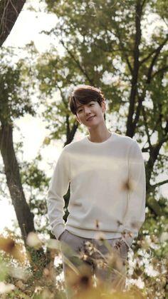 Chanyeol Baekhyun, Exo Kai, Baekhyun Moon Lovers, Mahal Kita, Exo Lockscreen, Exo Members, Chanbaek, K Idols, Korean Singer