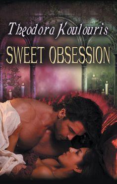 Sweet Obsession - J Daniels   Erotic Romance  1031419255: Sweet Obsession - J Daniels   Erotic Romance  1031419255 #EroticRomance