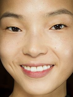 People with truly sensitive skin (the kind that often itches, turns red, and stings mildly—especially in the dry, cold fall and winter months) face a skin-care catch-22: They want to exfoliate to get rid...