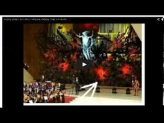 Is new Pope Francis the false prophet?