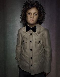 fashion boys la petite mag