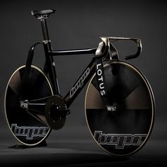 Hope and Lotus have collaborated to create the HB.T, a track bike for the Team GB that is due to be raced at the 2020 Tokyo Olympics that is unlike anything we've seen before Track Cycling, Cycling Bikes, Cycling Art, Cycling Jerseys, Fixed Gear Bicycle, Bmx Bicycle, Team Gb, Bicycle Design, Bike Accessories