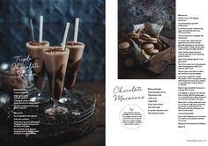 rustic chocolate hannah blackmore photography