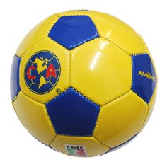Club America Soccer Players, Lacrosse, Soccer Ball, Snowboarding, Football, Skateboarding, Grande, Sleep, Colours