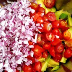 Vegetables, Food, Jars, Essen, Vegetable Recipes, Meals, Yemek, Veggies, Eten