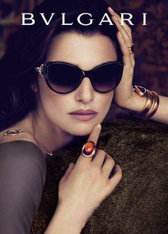 Lentes de Sol-Glasses de Rivero Safety®
