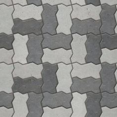 Grass Pavers, Brick Paving, Paving Stones, Paving Design, Brick Design, Concrete Design, Stone Pavement, Pavement Design, Paving Texture