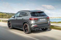 Mercedes Gla 250, Mercedes Benz, Peugeot 3008, Auto News, Car Magazine, Future Car, Toyota Corolla, Audi A3, Mazda