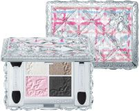 Tweed Party Collection | NEW ITEM | JILL STUART Beauty 公式サイト