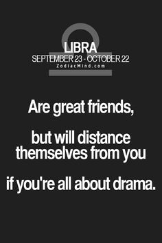 This is very true. I try to be very careful about who I become friends with in the first place.