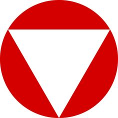 Austrian Air Force Roundel