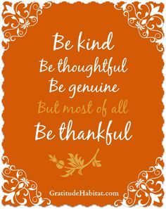 """Famous """"Happy Thanksgiving Quotes"""" for Friends and Family inspirational thanksgiving quotes - Inspirational Quotes Thanksgiving Quotes Images, Thanksgiving Blessings, Happy Thanksgiving, Thanksgiving Inspirational Quotes, Thanksgiving Prayer, Thanksgiving Appetizers, Thanksgiving Outfit, Thanksgiving Quotes Friendship, Thanksgiving Decorations"""