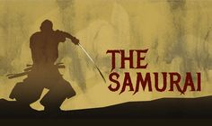 The samurai were highly skilled Japanese warriors that hailed from noble families and served the local lords. These warriors were experts in Martial Arts. Out of the four main classes in ancient Japan - samurais, farmers, artisans and merchants - the samurai were the highest.