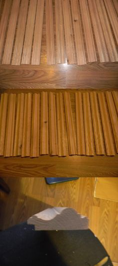 Frames and Supplies 37575: ?Sale? 40 Ft - Pickled Oak Picture Frame ...