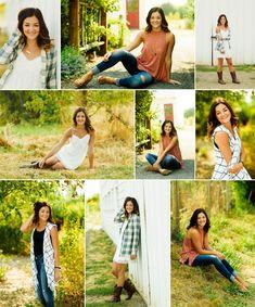 Olivia Renee Seniors | Portland, OR Senior Portraits , Senior Pictures | Oregon Senior Photographer