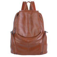 36dae25ca22cf Crushed Velvet Mini Backpack - Crushed Velvet Gray - CS185OEQCSA ...