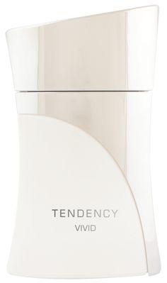 TENDENCY VIVID