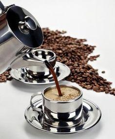 coffee time - flzokan
