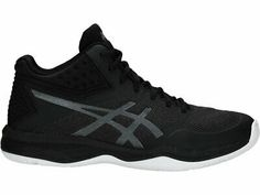 mizuno womens volleyball shoes size 8 x 4 hoodie low framerate