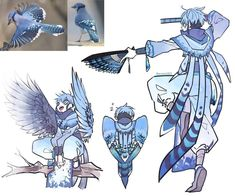 Concept art sketches people new ideas Art Manga, Anime Art, Fantasy Kunst, Fantasy Art, Pretty Art, Cute Art, Anime Lindo, Character Drawing, Character Concept Art