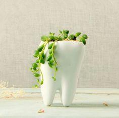 Aibei estilo Pastoral vasos de cerâmica 1 PC ( ) criativo modelo de vaso jardim plantadores(China (Mainland))