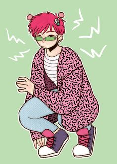 Future Diary, Black Butler Kuroshitsuji, Anime Boyfriend, Noragami, Art Studies, Bungou Stray Dogs, Death Note, Hetalia, Cute Designs