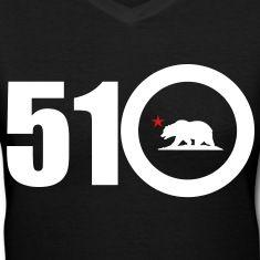 bay area logo 510 - Google Search California Dreamin', Lululemon Logo, Company Logo, Bay Area, Logos, Google Search, Logo, A Logo