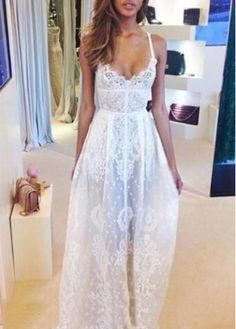 wholesale cheap dresses, tight dress online, with cheap wholesale price | modlily.com Page 3 White
