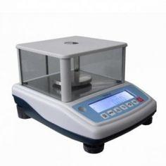 TSCALE NHB 600 do 600g,dielik 0,01g