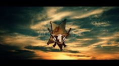 http://bit.ly/1T3ymPX on VideoHive by REACTORENERGY: Epic Logos Pack.