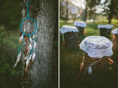 native american wedding dress designs   Native Wedding Shoot by Krista Leigh Hurst Photography