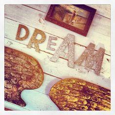 Dream Art.