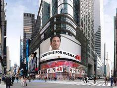 Times Square, Broadway Shows, Travel, Viajes, Destinations, Traveling, Trips