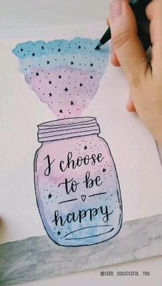 Cool Art Drawings, Pencil Art Drawings, Art Drawings Sketches, Drawing Ideas, Galaxy Drawings, Lyric Drawings, Beautiful Drawings, Drawing Tutorials, Watercolor Quote