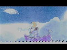 Mamunia / Paul McCartney & Wings