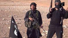 Sünni Dünya: Irak'ın evlatları IŞİD'e karşı dursunlar