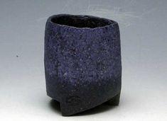Ken Mihara - sekki guinomi cup
