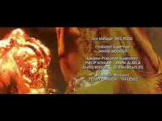 James Bond - Die another day Theme (Madonna)