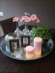 Image result for decoratie
